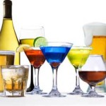 alkohol_na_wesele